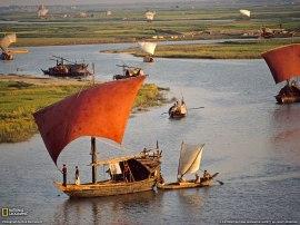 boats-bangladesh