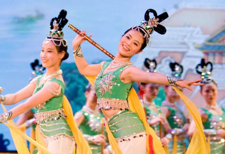 chinese-culture-dance