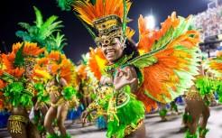 rio-carnival--danc_2841261k