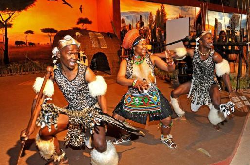 zulu-culture-dance