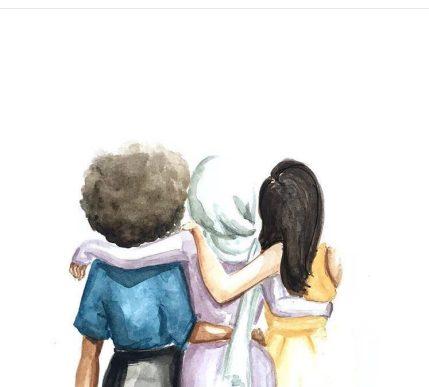 thank-you-for-being-my-sister-debra-cartwright-hennasooq-khadija-dawn-carryl-747x675