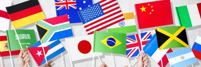Flags-for-Blog